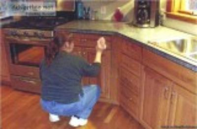 Part time house cleaners wanted for out teams M-F
