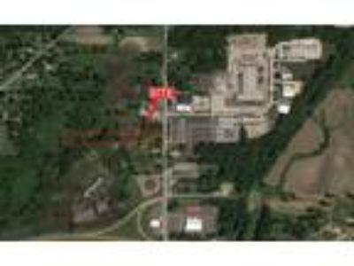 Barberton Land for Sale - 2.92 acres