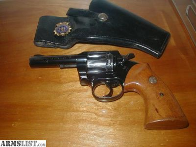 For Sale: Colt Metropolitan MarkIII