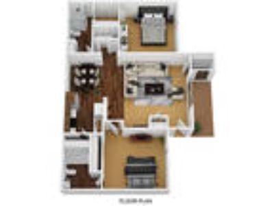 Suncrest Apartment Homes - Eclipse