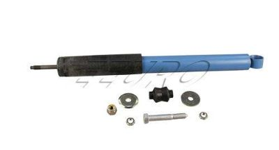 Sell NEW Genuine Saab Shock Absorber - Rear 8993446 motorcycle in Windsor, Connecticut, US, for US $77.28