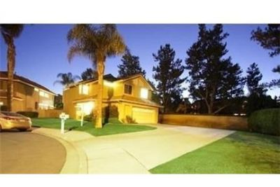 Fabulous 4BR on almost 10, 000sf private end of the cut-de-sac. Washer/Dryer Hookups!