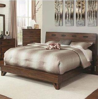 Best Bedroom Furniture Stores Illinois & Chicago