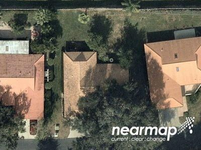 2 Bed 2.0 Bath Preforeclosure Property in Nokomis, FL 34275 - Laurel Hollow Dr # 29