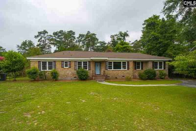 6439 Briarwood Drive Columbia Four BR, Fully renovated ranch