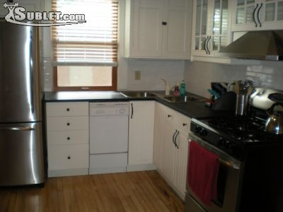 $2000 2 apartment in Minneapolis Powderhorn