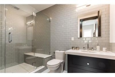 NO FEE + 1 MONTH FREE - Beautiful Striver's Row Townhouse 6 Bedrooms 5 Baths