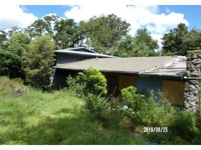 3 Bed 3 Bath Foreclosure Property in Apopka, FL 32712 - W Ponkan Rd