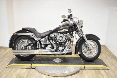 1994 Harley-Davidson FATBOY Cruiser Wauconda, IL