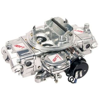 Purchase Quick Fuel HR-780-VS Carburetor HOT ROD CARB 780 CFM VAC SECONDARY motorcycle in Decatur, Georgia, United States, for US $437.00