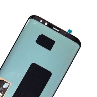 Samsung Galaxy S8 G950 LCD Assembly (BLACK)