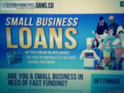 Attion all small business owners stop your search of looking
