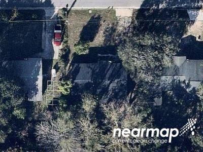 1.0 Bath Preforeclosure Property in Leesburg, FL 34748 - Parkview Ave