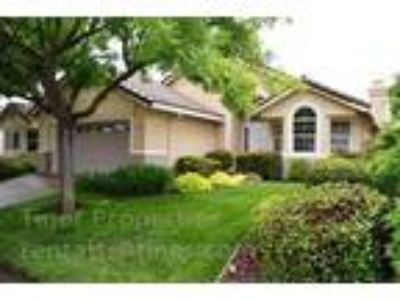 Two BR Two BA In Roseville CA 95747