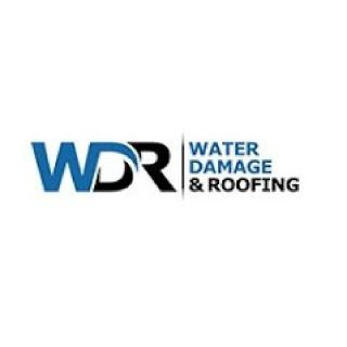 Water Damage & Roofing of Austin