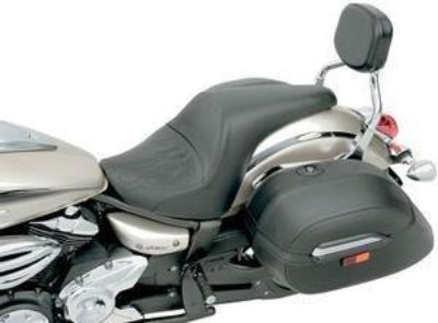 Sell Saddlemen Tattoo Profiler Seat Fits 99-03 Yamaha XV1600A Road Star motorcycle in Holland, Michigan, US, for US $283.78
