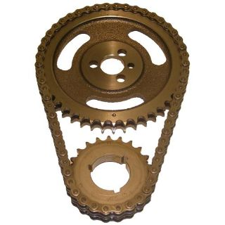 Purchase Cloyes C-3023XSP Timing Chain & Gear Set Double Roller Chevy Small Block motorcycle in Suitland, Maryland, US, for US $38.83