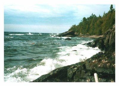 Land for Development in Sault Sainte Marie, Ontario, Ref# 886565