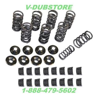 Sell EMPI RACE HIGH REV DUAL VALVE SPRING KIT VW DUNE BUGGY BEETLE BUG THING GHIA motorcycle in Saint Johns, Pennsylvania, United States, for US $99.95