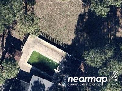 1.0 Bath Preforeclosure Property in Hattiesburg, MS 39402 - Lake Estates Dr