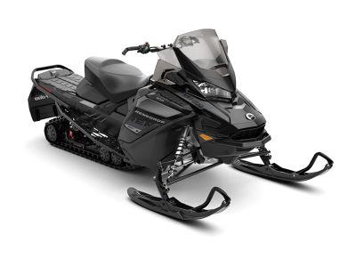 2019 Ski-Doo Renegade Adrenaline 900 ACE Trail Sport Snowmobiles Lancaster, NH