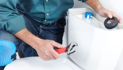 Get The Best toilet installation service in St. Lucie West