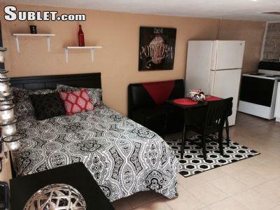 $1100 studio in West San Antonio