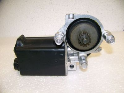 Buy GM 1967 1968 1969 1970 1971 1972 1973 1974 LH Power Window Motor Remanufacted motorcycle in New Albany, Indiana, United States, for US $89.00