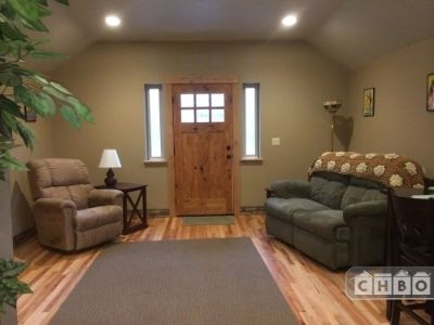 $1350 1 apartment in Eugene