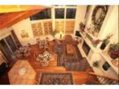 West Beaver Creek Lodge - Bed & Breakfast