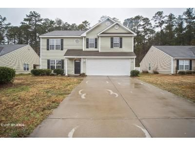 3 Bed 3 Bath Foreclosure Property in Rocky Mount, NC 27803 - Weathervane Hill Dr