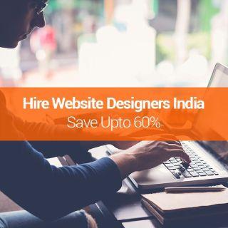 Blazedream - Web Designing Company in India - Call Us