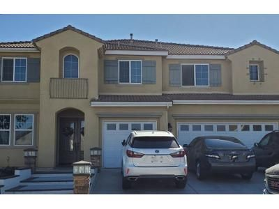 7 Bed 4.0 Bath Preforeclosure Property in Moreno Valley, CA 92555 - Rockvale Ter