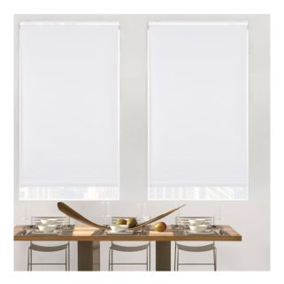 NEW! GLOWE Cordless Roller Blackout Shade-2 Color Options in Stock!