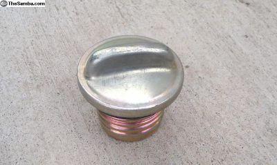 73~74 gas cap