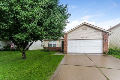 $1295 3 apartment in Grant (Marion)