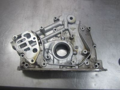 Buy UK003 2005 HONDA ODYSSEY EX 3.5 J35A6 ENGINE OIL PUMP motorcycle in Arvada, Colorado, United States, for US $60.00