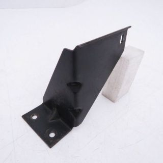 Buy Corvette Original Power Antenna Mounting Bracket 1965-1966 motorcycle in Livermore, California, United States, for US $37.99