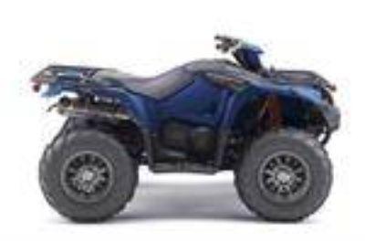 2019 Yamaha KODIAK Sport-Utility ATVs Fayetteville, GA
