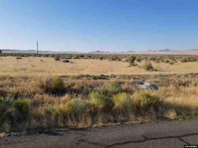 McNinch Rd Winnemucca, Beautiful views of the valley and