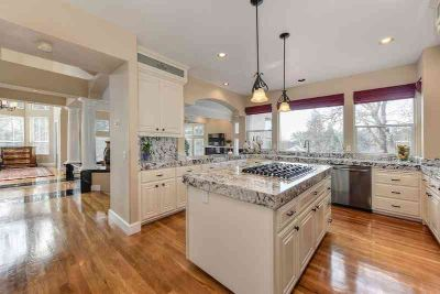 14753 Guadalupe Drive Rancho Murieta Four BR, Live the country