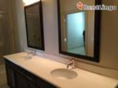 Two BR 3417 Willowrun Dr Apartment B