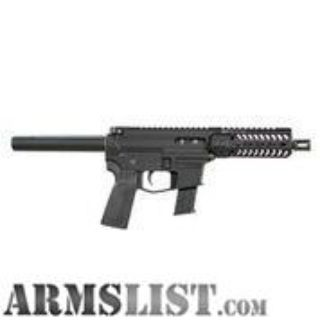 For Sale: Angstadt Arms UDP-9