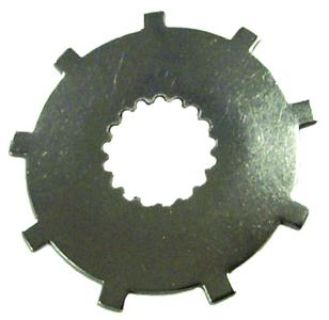 Find Sierra 4214 897367-9 LOCKING WASHER motorcycle in Stuart, Florida, US, for US $15.50