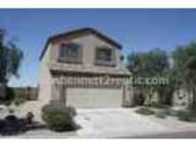 Sunset Special 1539 Square Feet Four BR 6