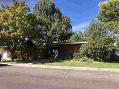 117 Elm Street Elko, Home features Six BR 3.5 BA.