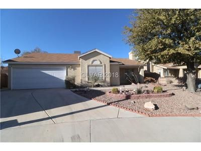 3 Bed 2 Bath Foreclosure Property in Henderson, NV 89002 - Quince Ct