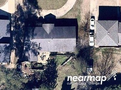 Preforeclosure Property in Montgomery, AL 36109 - Bellehurst Dr