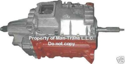 Find DODGE NV4500 TRANSMISSION 2WD 4WD GAS OR DIESEL 3/4 ton 1 ton 4x2 4x4 motorcycle in Tallahassee, Florida, United States, for US $995.00