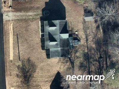 3 Bed 2 Bath Foreclosure Property in Petersburg, VA 23805 - Mark Twain Dr